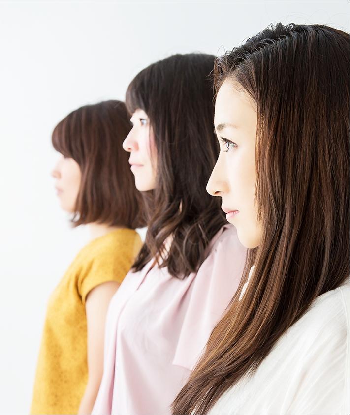 社会福祉法人・NPO特化型サイト制作【ビルドフェイス】